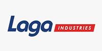 laga-industries-logo