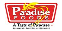 paradise-foods-logo
