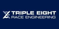triple-eight-race-engineering-logo