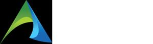 Anspired-logo-white-text-300x88